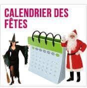 small-bloc-image-calendrier