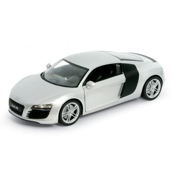 audi r8 sport miniature petite voiture de sport ced. Black Bedroom Furniture Sets. Home Design Ideas
