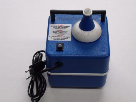GONFLEUR ELECTRIQUE (Compresseur automatique)