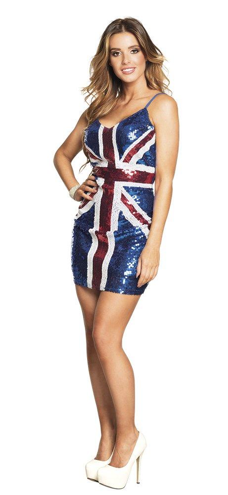 Garde Royal Anglais Veste Pantalon Chapeau Tailles
