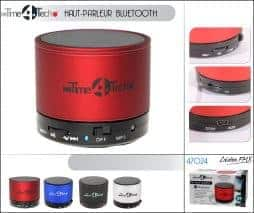 HP BLUETOOTH