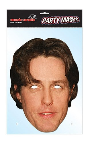 masque hugh grant cinema