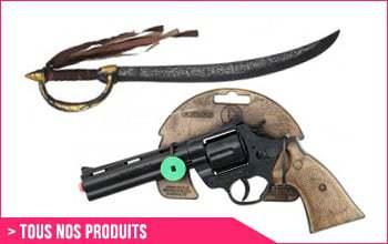 land-deguisement-armes
