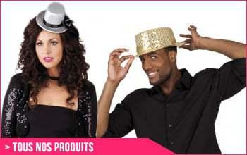land-deguisement-chapeaux