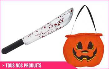 land-halloween-accessoires