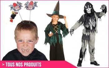 land-halloween-deguisements-enfants