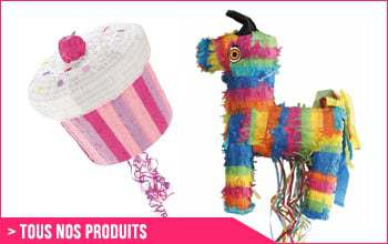 Pinatas