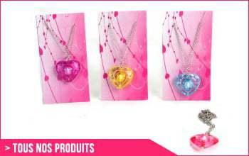 land-kermesse-bijoux