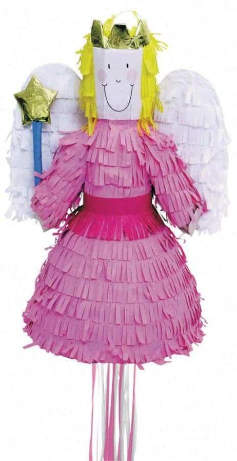 Princesse Pinata