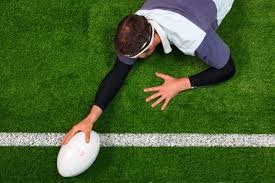 rugby-ced
