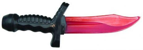 Couteau sanglant 26 cm