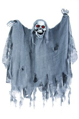 Squelette 60 cm suspendu