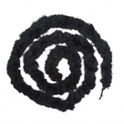 Marabout noir