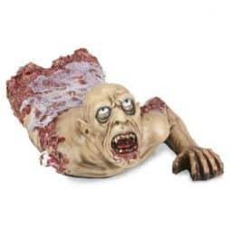 Corps de zombie 75 cm