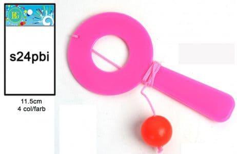 Bilboquet 11.5 cm