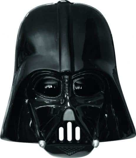Masque Star Wars Adulte