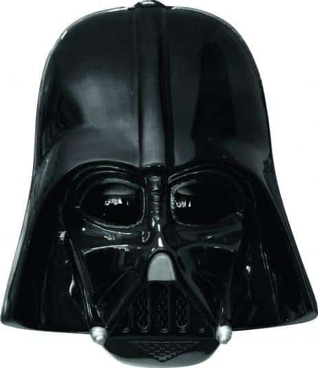 Masque star wars enfant