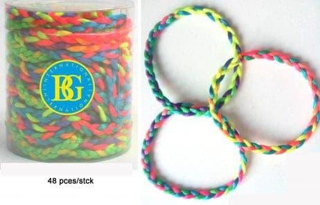 Bracelets Brasil