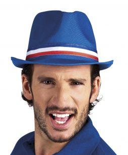 Chapeau bandeau bbr