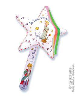 Baguette Star Gonflable