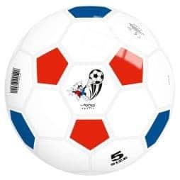 Ballon de foot 23 cm