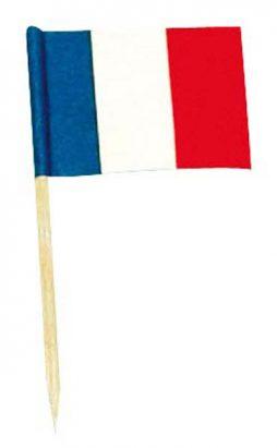 Pics drapeaux francais