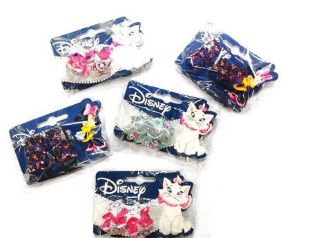 Accessoires Disney
