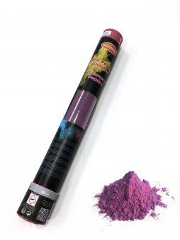 Canon holi violette