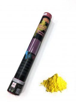 Tube poudre holi 40 cm