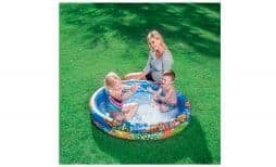 Piscine enfant gonflable