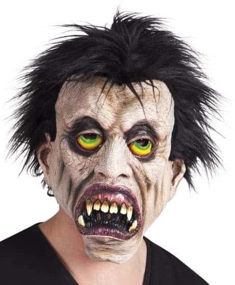 Masque de vampire