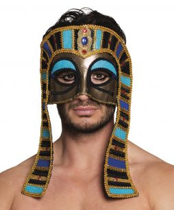 Masque Toutankhamon