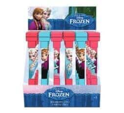 Stylo frozen 3 en 1