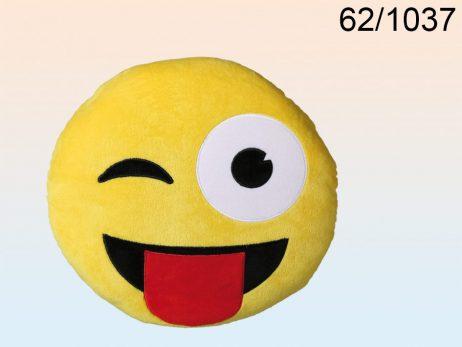 Emoticone 30 cm