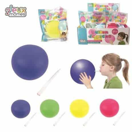 Ballons de poche 25 cm