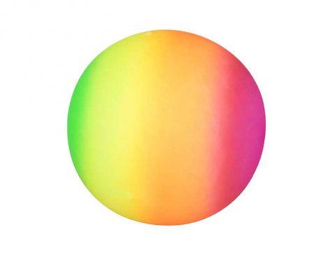 Ballon a gonfler 20 cm