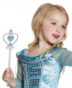 Baguette princesse 32 cm