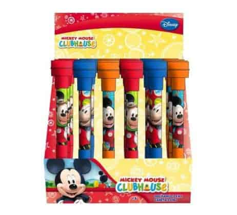 Stylo mickey mouse