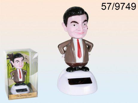 Figurine Mister Bean