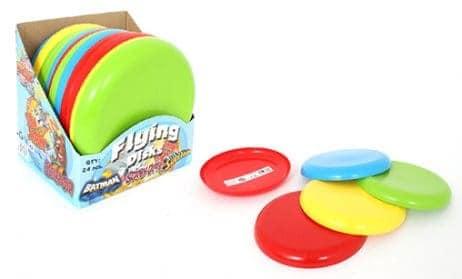 Disque volant Frisbee