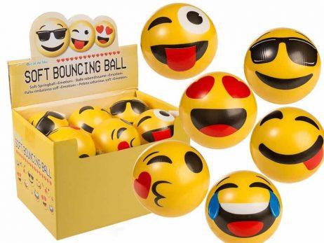 Boite balles emotions