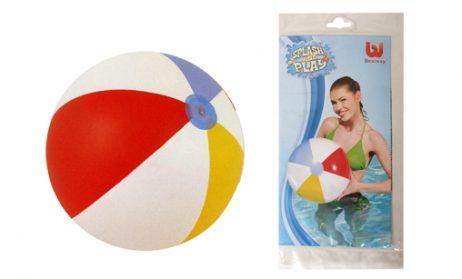 Ballon tranche 41 cm