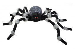 Araignée géante 90 x 130