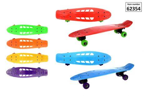 Skate design 57 cm