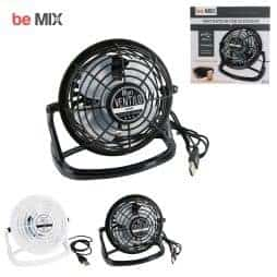 Mini ventilateur usb
