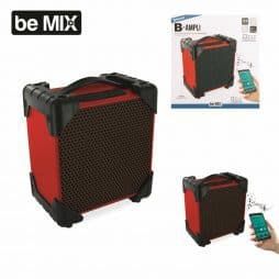 Enceinte bluetooth portable
