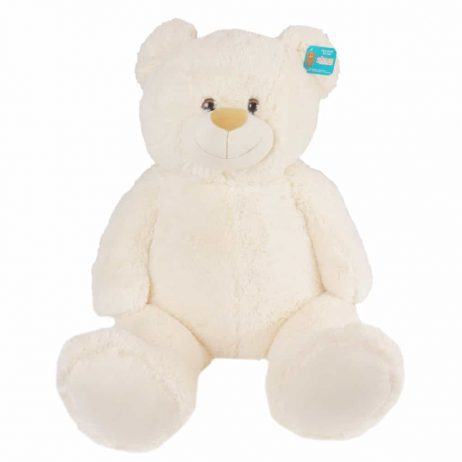 Ours peluche 90 cm