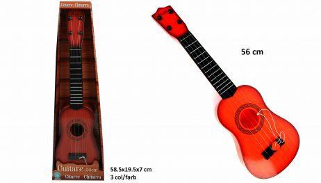 Guitare classique 56 cm