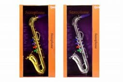 Saxophone pour enfant