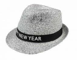 Chapeau bonne année